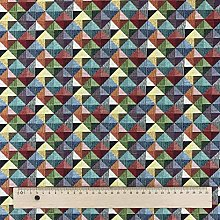 Thimbles Fabrics | New World Tapestry