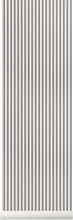 Thin Lines Wallpaper - / 1 roll - Width 53 cm by