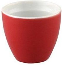 Thomas 'Sunny Day New Red' Egg Cup