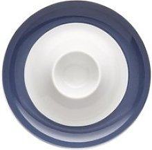Thomas,'Sunny Day Nordic Blue' Egg Cup
