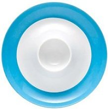 Thomas,'Sunny Day Waterblue' Egg Cup with
