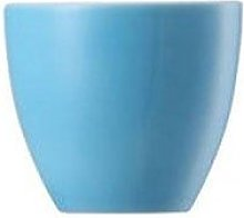 Thomas 'Sunny Day Waterblue' Egg Cup
