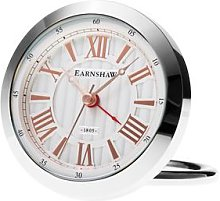 Thomas Earnshaw Table Clock