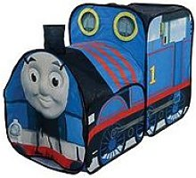 Thomas & Friends Thomas &Amp; Friends Deluxe Pop