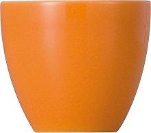 Thomas Sunny Day Egg Cup, Egg Holder, Porcelain,