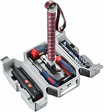 Thor Hammer Tool Kit Multi-Tool Set for Your Daily