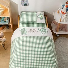 Three-Piece Bed Bedding Bedspreads Bed Sets Double