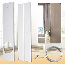Thrivinger Air Conditioner Accessories, Window