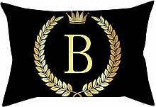 Buy Pillows Rectella online | LIONSHOME