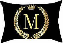 Throw Pillow Cases Pillow Cover Cushion Cover -