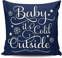 Throw Pillow Cushion Cover Pillow Cover Baby