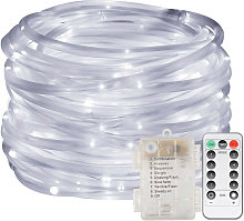 Thsinde - 10 Meters LED Tube Light Light, LED