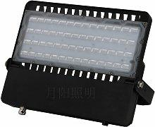 Thsinde - 200W LED Outdoor Floodlight, Bright LED