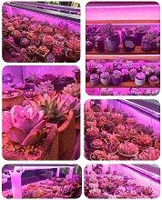 Thsinde - 36 watt flower shop stand for pluggable