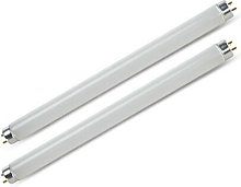 Thsinde - 8W T5 UV Fly Bulbs, Electric Replacement