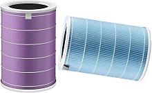Thsinde - Air Purifier filter - Filter for air