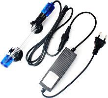 Thsinde - Aquarium Lamp, UV Germicidal Lamp,