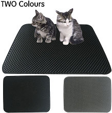 Thsinde - Cat scratching pad, 15.7 inches X 23.6