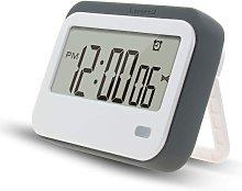 Thsinde - Digital Kitchen Timer, Alarm Clock