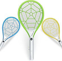 Thsinde - Electric Mosquito Fly Swatter Insect