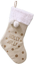 Thsinde - Family Christmas sock gifts, gift bags,