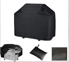 Thsinde - Grill Cover Gas Grill Grill Cover