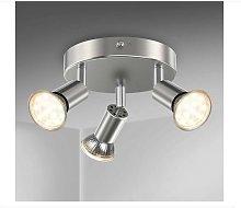 Thsinde - LED bathroom ceiling lamp lighting