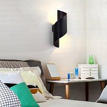 Thsinde - Modern LED Wall Light Sconces IP65