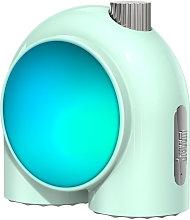 Thsinde - Planet-9 Smart Wireless Table Lamp,