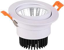 Thsinde - Plant Lamp, 30w LED Grow Lamp, Full