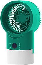 Thsinde - Portable air cooler air conditioner, 3