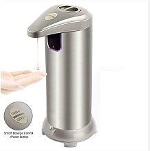 Thsinde - Sensor Automatic Soap Dispenser,