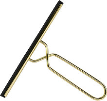 Thsinde - Shower squeegee glass squeegee stainless