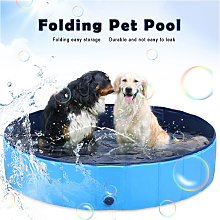 Thsinde - Swimming Pool for Dogs Pets and Kids