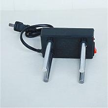 Thsinde - Water Purifier Accessories Wholesale Tap