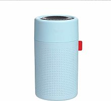Thumby Meng Ultrasonic Air Portable Industrial For