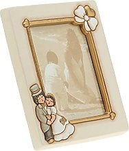 THUN c1962h90 Picture Frame Large Wall