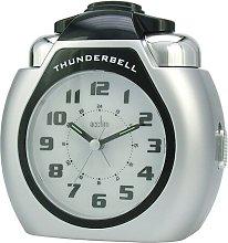 Thunderbell Alarm Clock Acctim