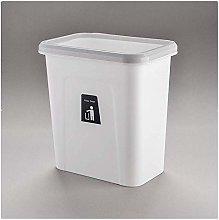 Tian Shan Shan Food waste bin,bins for kitchen