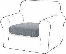TIANSHU High Stretch Cushion Cover Sofa Cushion