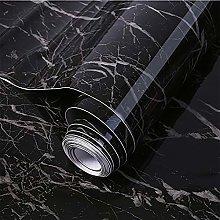 TIANTIAN Kitchen Oil Proof Waterproof Sticker