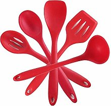 TIANYOU Baking Utensil Non-Stick Cookware Cooking