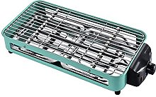 TIANYOU Grill/Outdoor Barbecue Electric, Tabletop