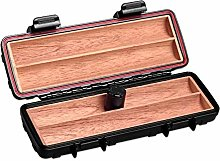TIANYOU Household Products Portable Travel Cedar