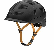 TIDRT Balance Bike Helmet Skateboard Ventilation