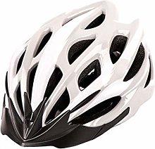 TIDRT Bicycle Helmet Mountain Road Bike Riding