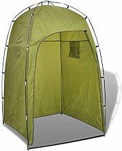 Tidyard Pop Up Shower/WC/Folding Changing Tent
