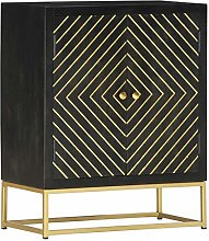 Tidyard Sideboard Side Cabinet with Storage,