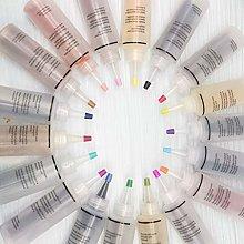 Tie Dye Kit Fabric Dyes,Fabric Textile Tie-Dye Kit