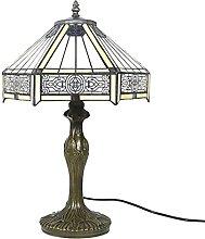 Tiffany Lamp, Desk Lamp, Desk Lamps for Home